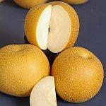 Asian_pear_150