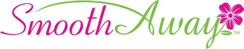 SmoothAway logo r1
