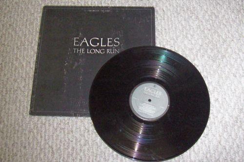 EaglesLongRun