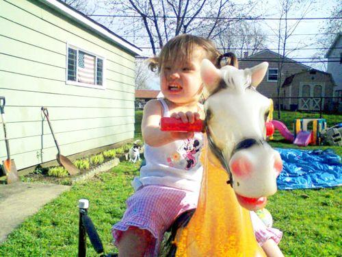 Haydenrockinghorse2