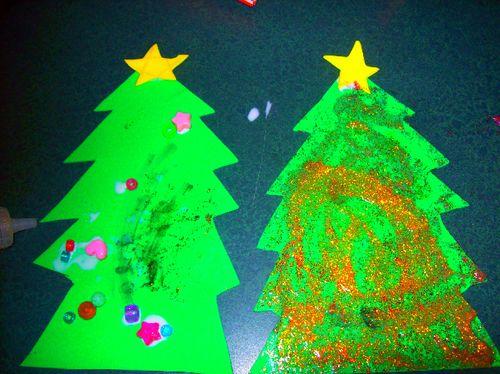 Christmastreemagnets