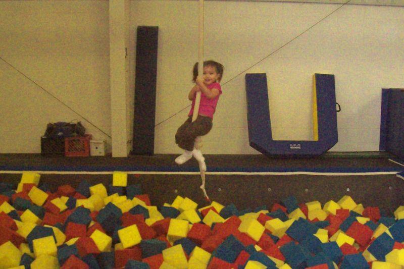 HaydenGymnastics