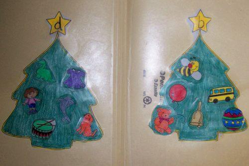 Christmasfilefolder